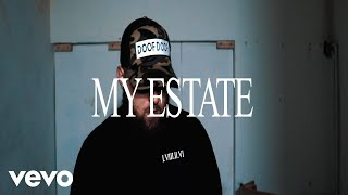 Popzzy English - My Estate
