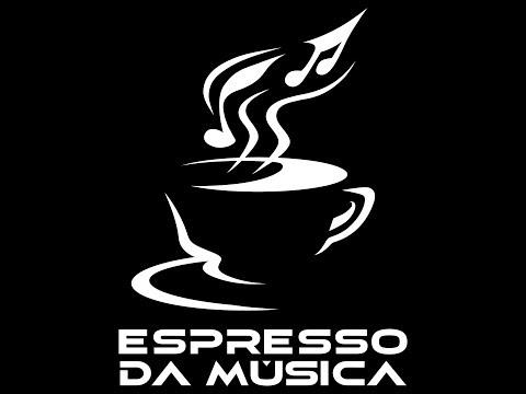 Espresso da Música #06 - BLUES DA CASA TORTA