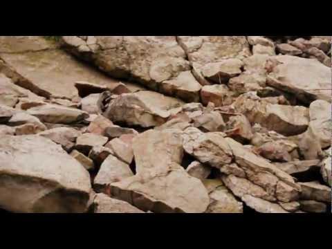 Palmerton PA Zinc Mines Leigh Water Gap Summit