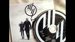 Algo me gusta de ti - Wisin y Yandel ft. Chris Brown & T-Pain - Los Lideres - 2012