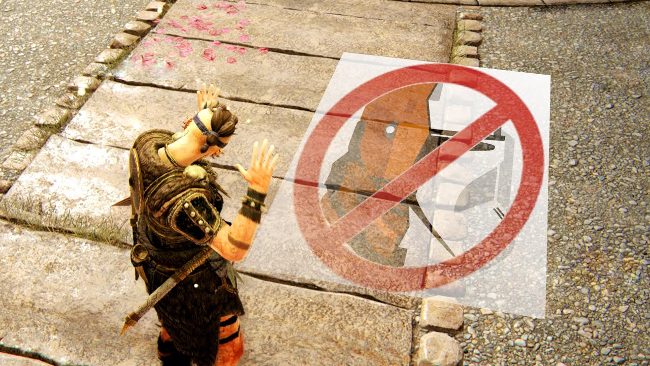 for honor but i am NOT zanny...