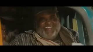 Road, Movie (2009) | Abhay Deol | Tannishtha Chatterjee | Satish Kaushik