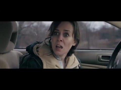 Mad Gravity Comedy - Standard Stress