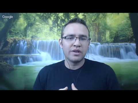 #H2HChat Learn Why Webinars are Still a Huge Thing w/ @Jon_Schumacher