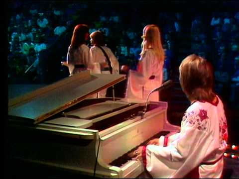 abba-why-did-it-have-to-be-me---live-vocals-(abba-dabba-dooo!!)-enhanced-audio-hd