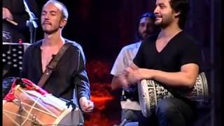 Marcel Khalife - Ya Bahriyi