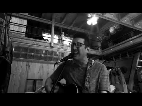 Please Don't Die (Father John Misty Cover)