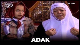 Adak - Kanal 7 TV Filmi thumbnail