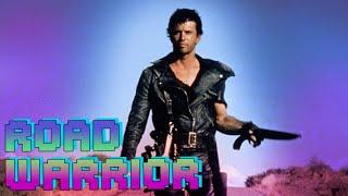 The Midnight - Jason [The Road Warrior]