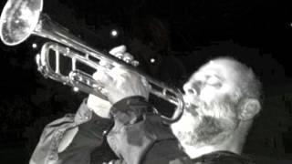 Banu Kanıbelli - Güz (Lyric) / Bu Rüzgar (Official audio) #adamüzik