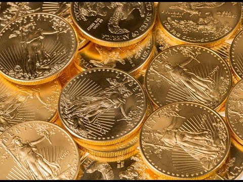 Work with a PNG-Accredited Precious Metals Dealer