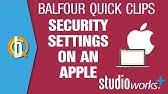 studio.balfour.com