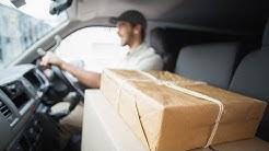 Post-Ärger: Wenn Brief oder Paket nicht ankommen