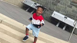 Day in the Life of Noa Swagg (School and Roblox)