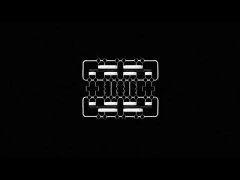 JUMPING BACK SLASH - Stink Midi (Offical Video)