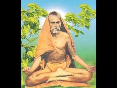 My Movie (207) Sri Vasudevanand Sarasvati (Tembe) Swamy Maharaj Jeevan Gatha Saar Part 1