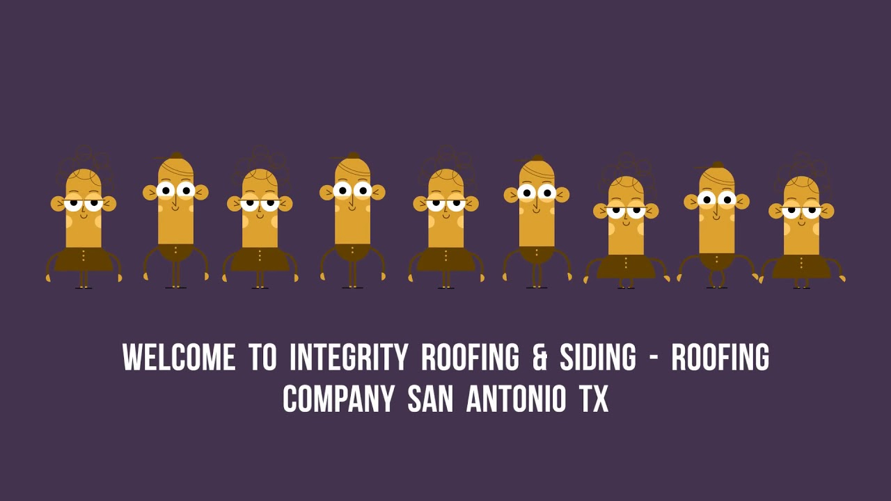 Top Roofing company in San Antonio, TX | 210-340-7663