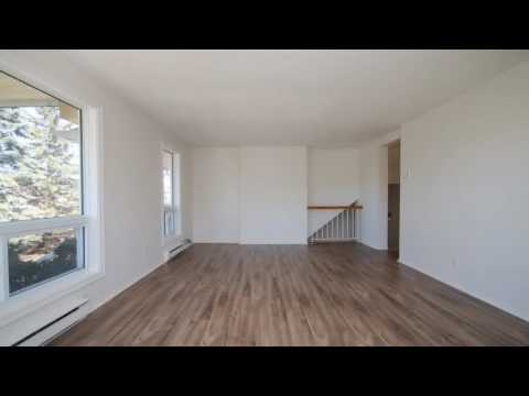 Ottawa Home For Sale | 1704 Tanguay Court, Ottawa | Bennett Property Shop Realty