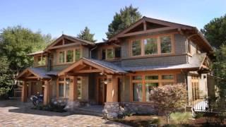 Craftsman Style House Brackets (see description) (see description)