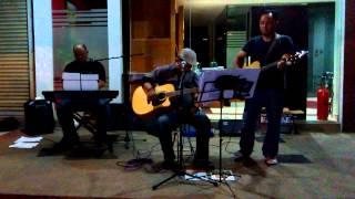 Roland Ba - 330 + Roland Street   Deja Vu  - Battery Band Of Amadt Daniel And Th