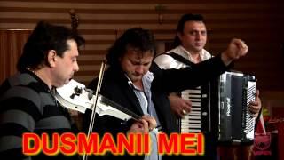 Sandu Ciorba - Dusmanii mei [LIVE]