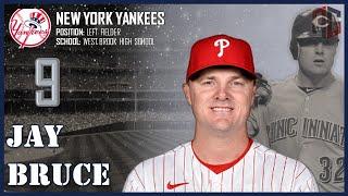 Breaking news || new york yankees jay bruce highlights----------------------------------------------------------------------------------------------------...