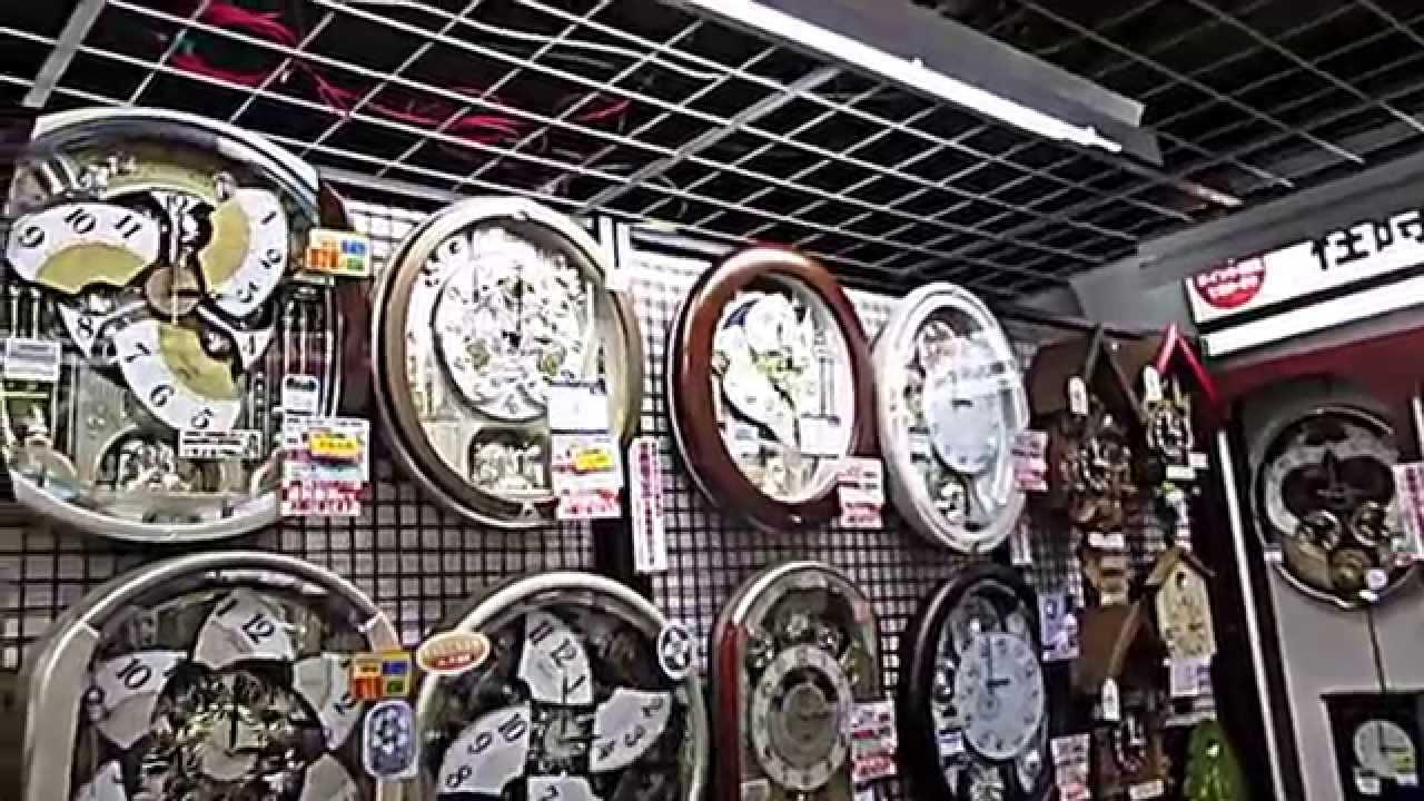 ヨドバシカメラ 時計総合館 - ヨドバシカメラ 新宿 …