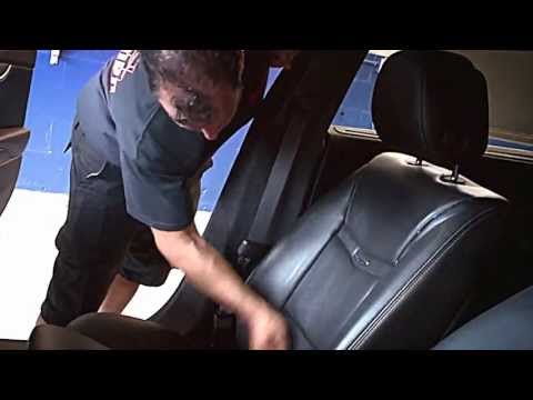 All Pro-Detailing (978) 826-5732 -- 241 Newbury St Peabody Ma 01906 (Rte 1 North)