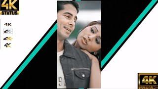 zindagi ka guzara tere bin nahi hona song full screen status😍udit narayan & alka yagnik😊90s status❤
