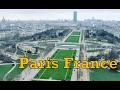 Paryż Francja/PARIS FRANCE