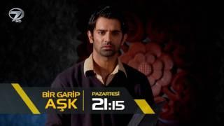 Bir Garip Aşk 76.Bölüm - 6 Şubat Pazartesi