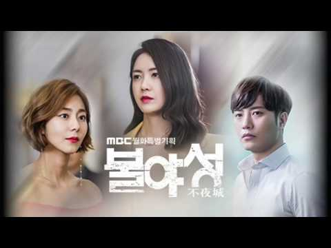 Weekly Top 10 Korean Drama | January 9 to 14, 2017 & Poll Results