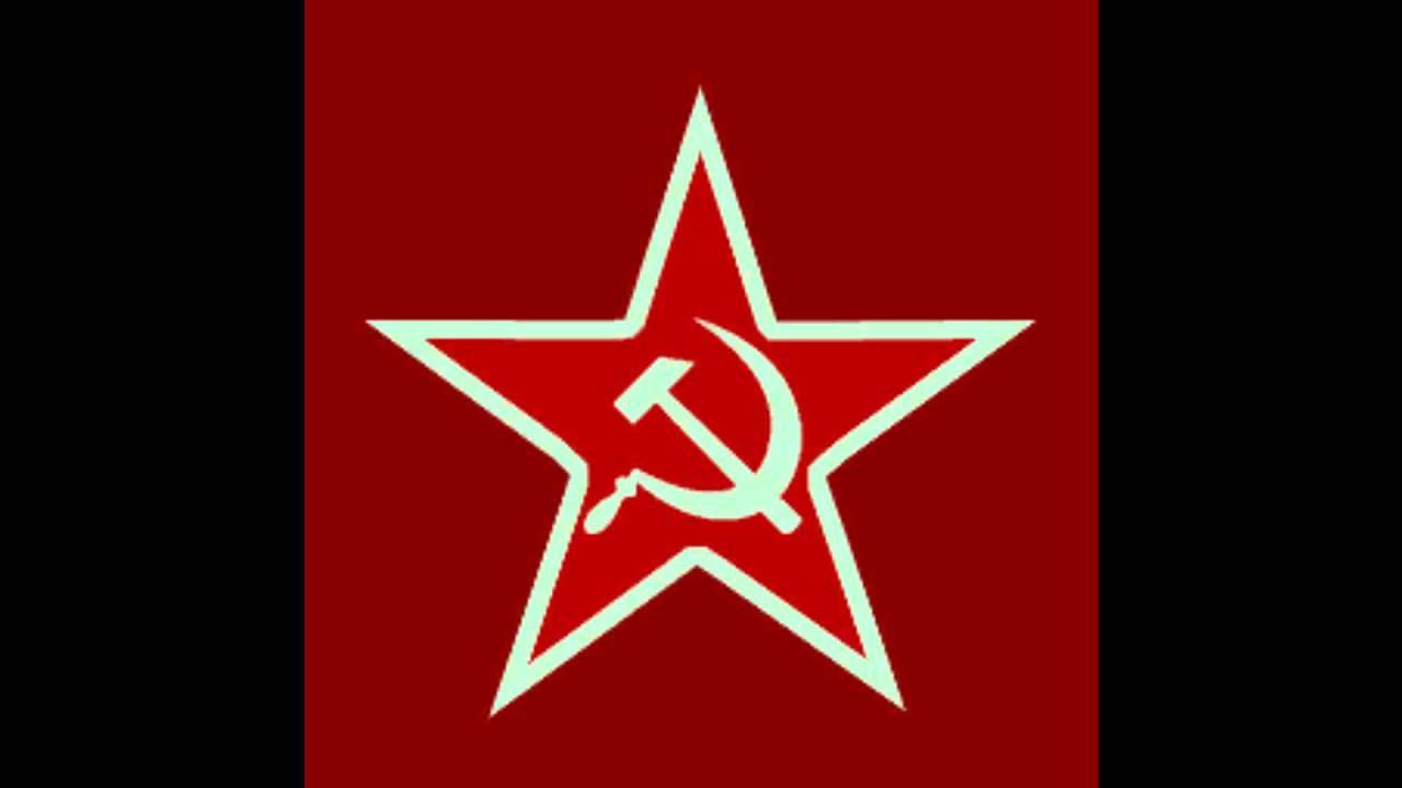 Official Spetsnaz Logo Russian World A...