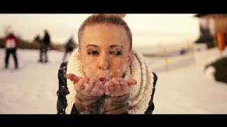 Max4U & Miami Reest - Mountain (NaXwell Video Edit)