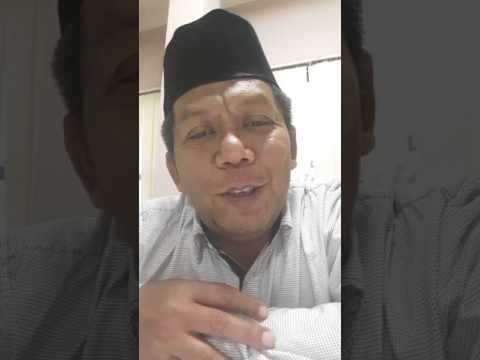 Ghirah Islam