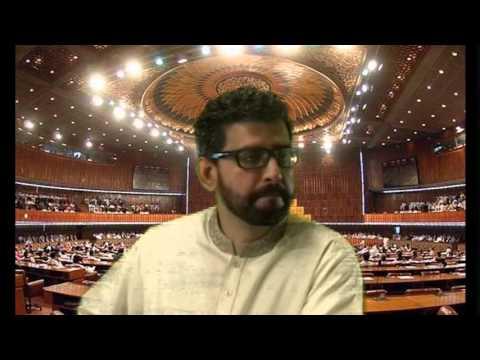 Eid in America; US-Iran Deal's Impact on Pakistan; Rangers vs MQM-PPP in Sindh; India-Pakistan Ties