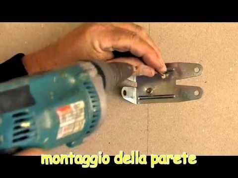 Compressa Di Latanoprost