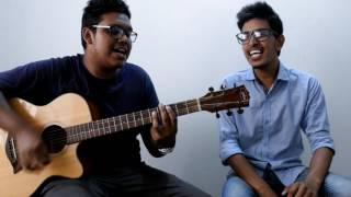 Paal tule de Cover by Saiful...