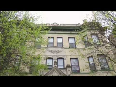 Video Tour - 4309 Maryland Ave #9B, St. Louis MO 63108