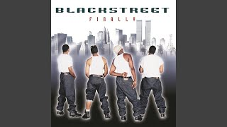 Play Blackstreet Intro_Can You Feel Me