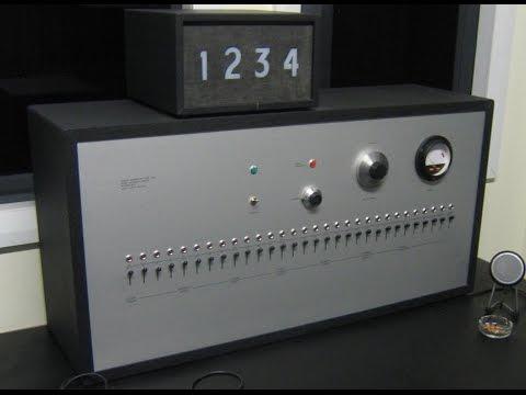 Menschliche Bestien - die Milgram Experimente
