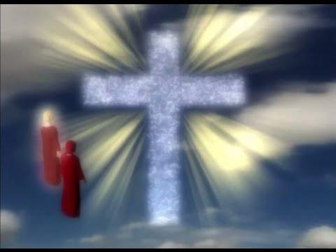 La Divina Commedia in HD - PARADISO, riassunto dal XI [11] al XIV [14] canto