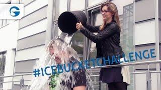Gameforge #icebucketchallenge