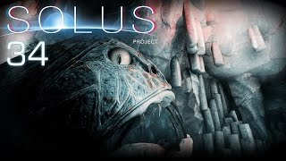 The Solus Project [34] [Der Pfad des Eises] [Walkthrough] [Let's Play Gameplay Deutsch German] thumbnail