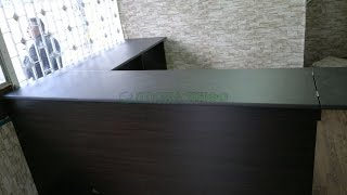 Барная стойка Северодонецк(Doskainfo.com Изготовление качественной корпусной мебели по индивидуальным размерам заказчика,в Северодонецке,..., 2015-06-30T20:37:59.000Z)