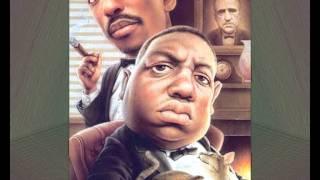 Tupac Ft Biggie Ft Michael Jackson Ft Dj Ice - Who was it