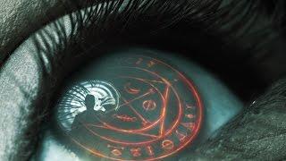 Демон внутри: официальный трейлер (в кино с 23 марта)