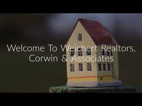 Weichert Realtors, Corwin & Associates - Real Estate in New Braunfels, TX