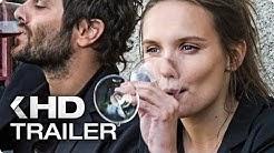 DER WEIN UND DER WIND Trailer German Deutsch (2017)