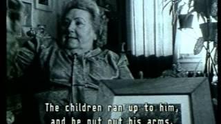 1968 (trailer) - Director: Zsolt Balogh